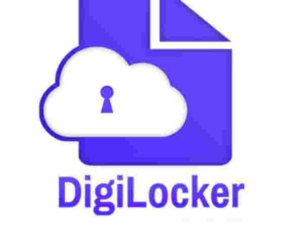 DIGI Locker