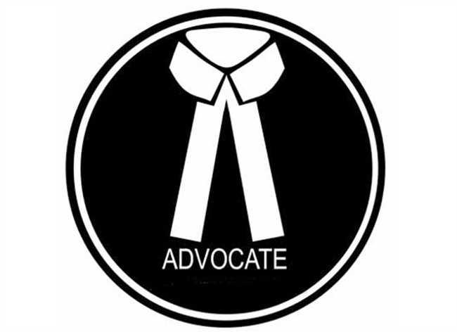 वकील कैसे बने