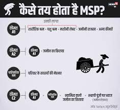 MSP क्या होता है