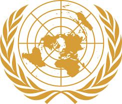 यूएनएचआरसी केसे काम करती हैं