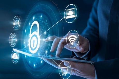 Cyber Security क्या है