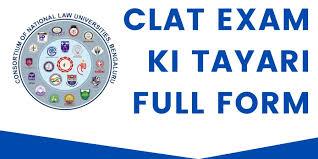 CLAT-2021