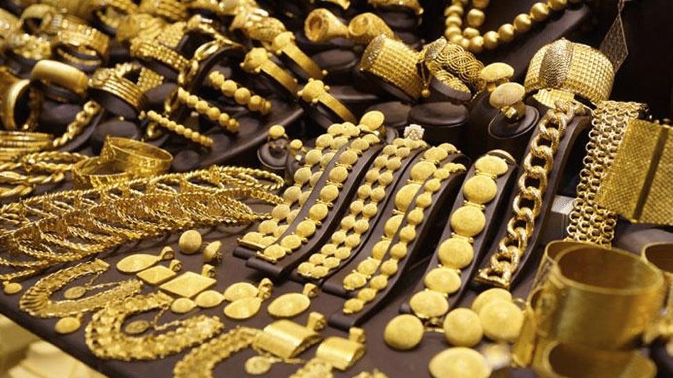 असली और नकली सोने की पहचान कैसे करे