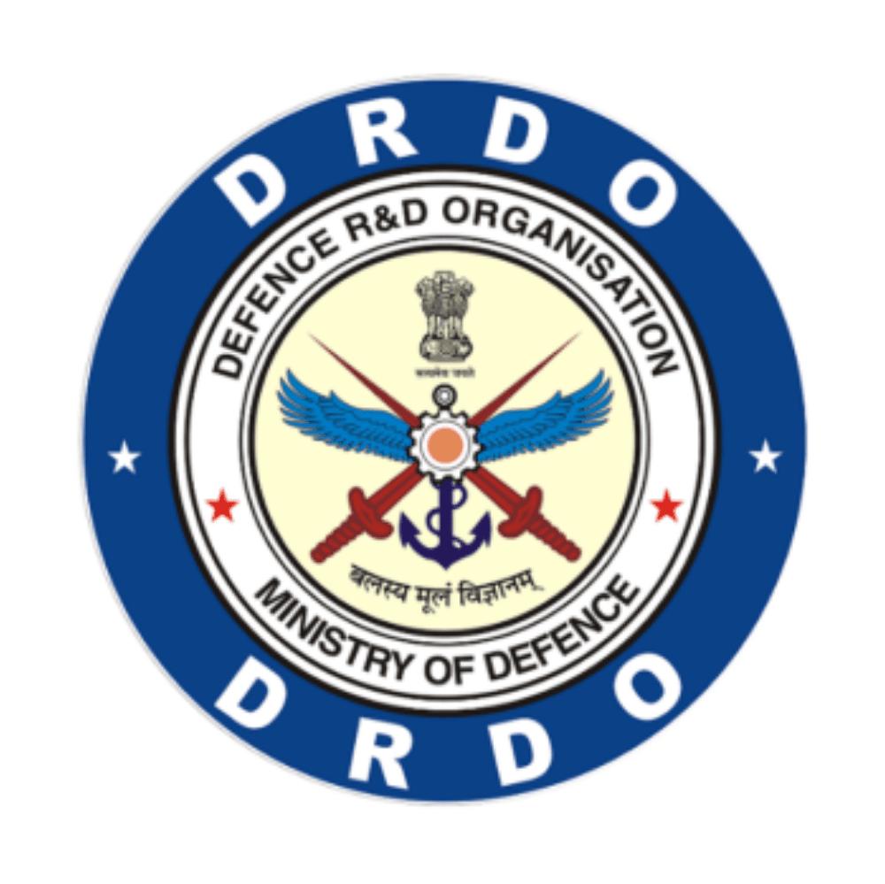 डीआरडीओ (DRDO) क्या है