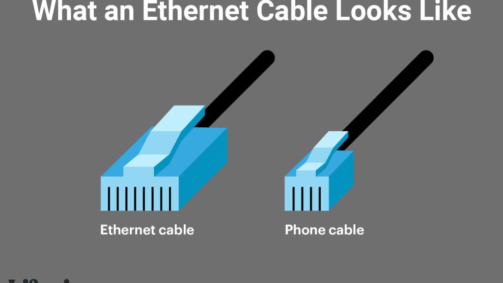 ईथरनेट क्या है