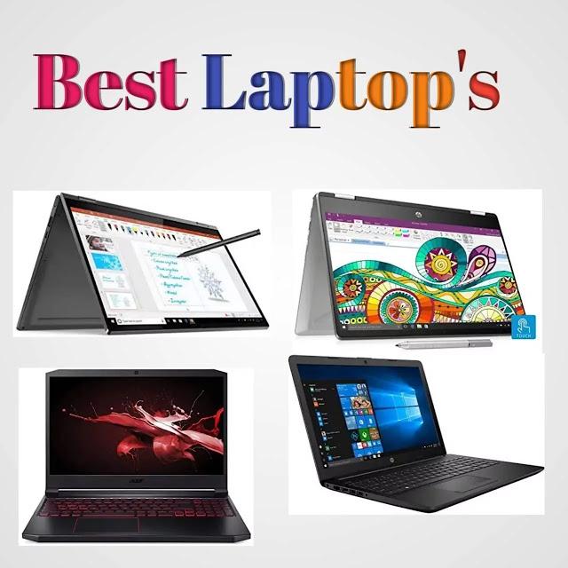 लैपटॉप कैसे खरीदें