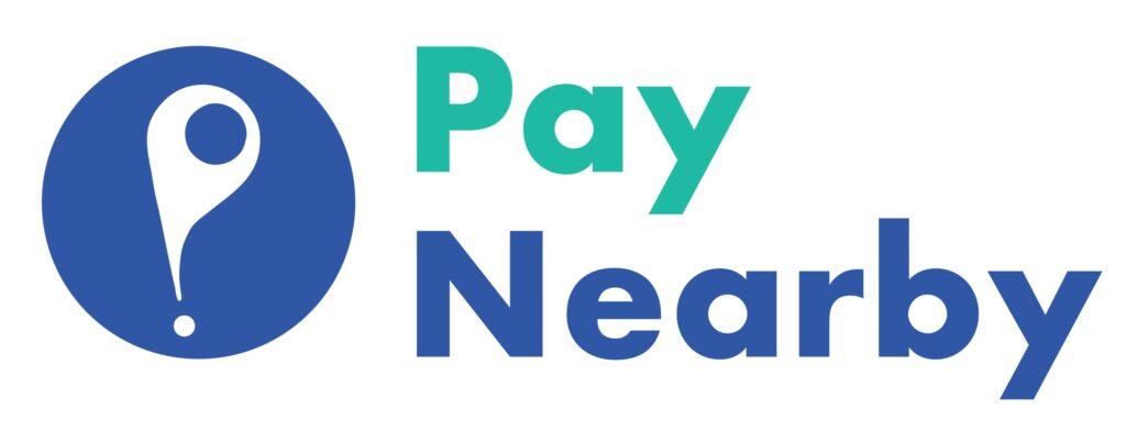 Paynearby App Kya Hai