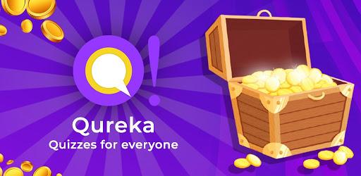 Quereka  – Live Quiz Show