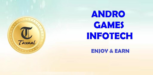 Taxaal – Predict & Win Game Download