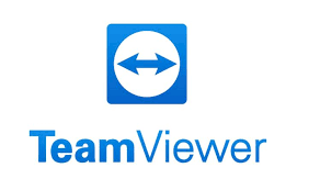 Team Viewer क्या है