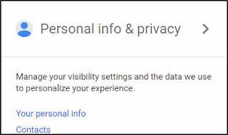 मोबाइल से Gmail ID पासवर्ड