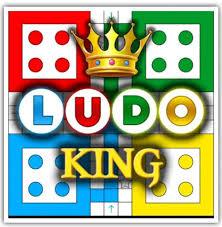 लूडो किंग कैसे खेले