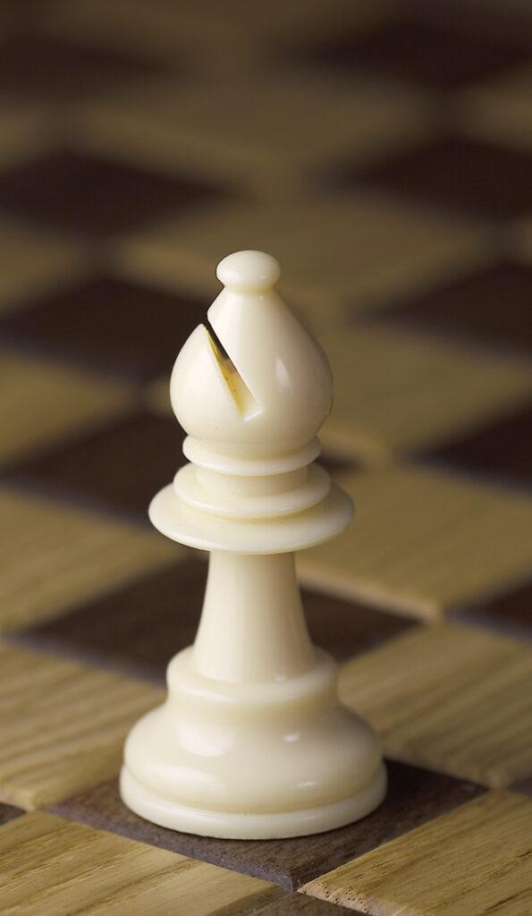 chess kaise khele