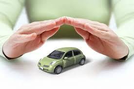 Vehicle Insurance Agent