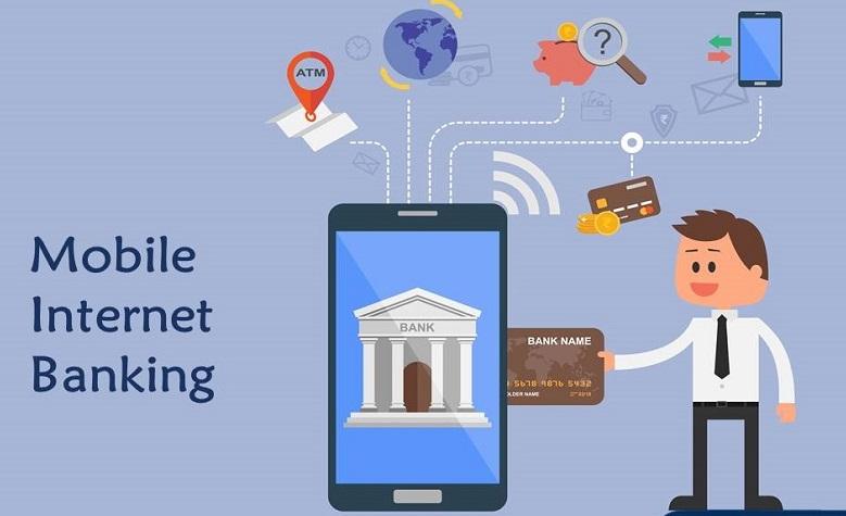 इंटरनेट ऑनलाइन बैंकिंग कैसे करें