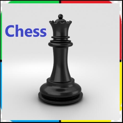 शतरंज का राजा