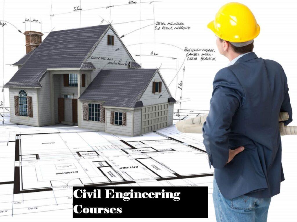 Civil-Engineer-Kya-Hota-Hai