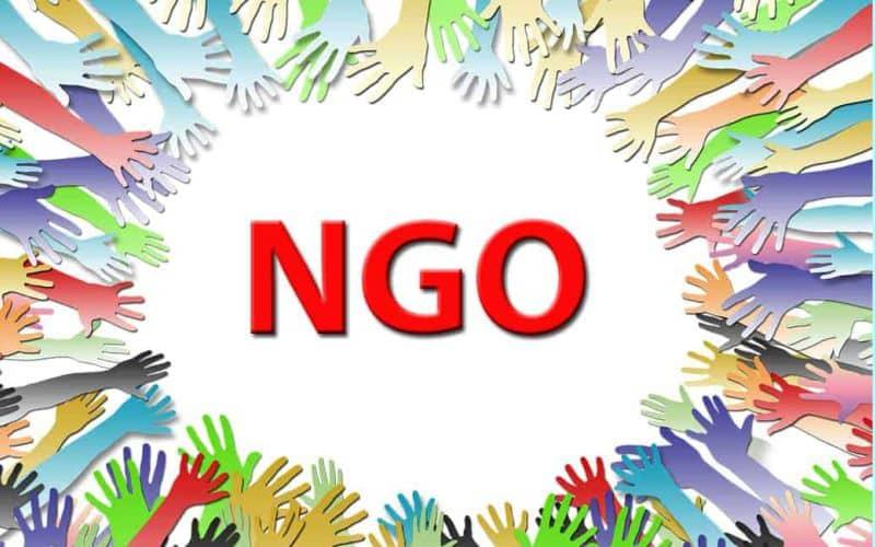 NGO Kaise Banaye
