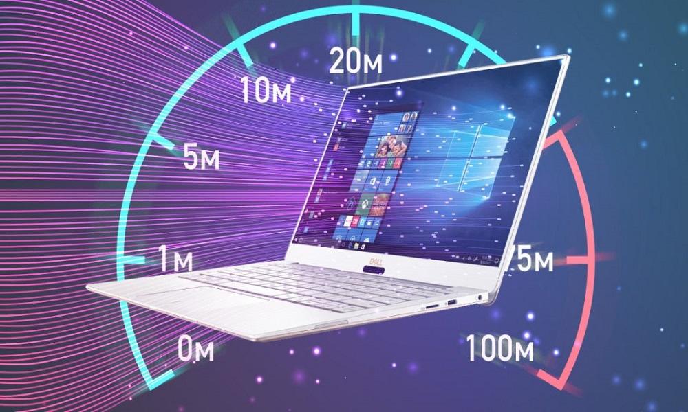 Laptop की Speed कैसे बढ़ाएं