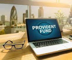 Provident Fund से पैसे कैसे निकाले