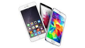 मोबाइल फोन किस्तों (EMI) पर कैसे लें
