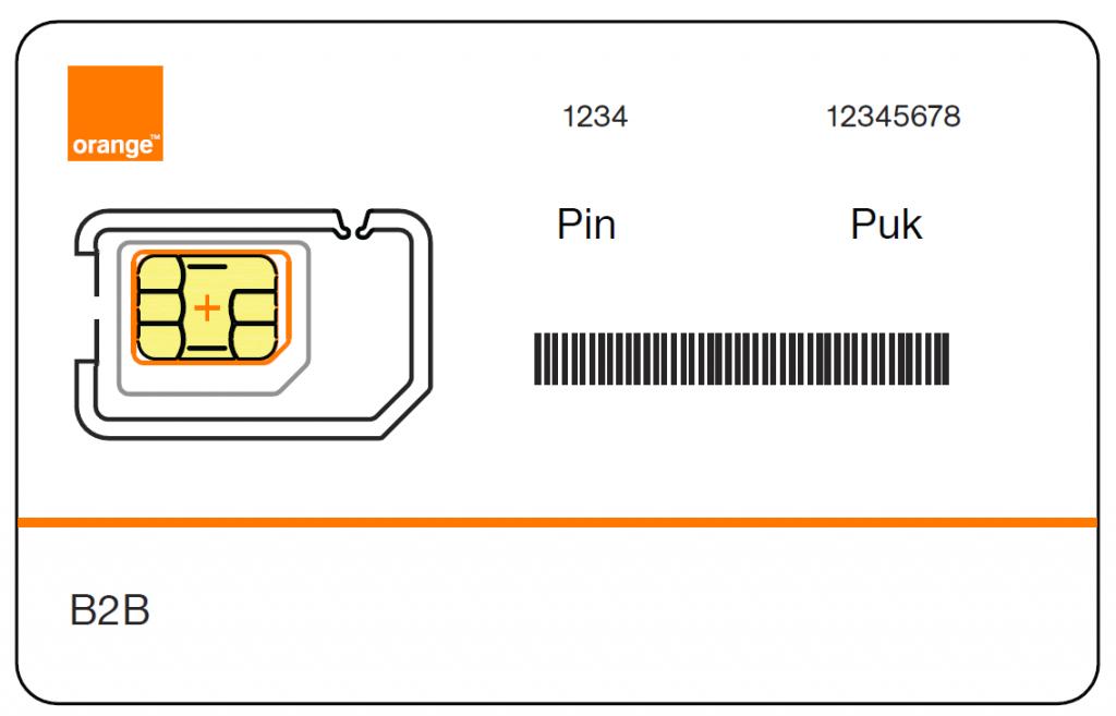 सिम कार्ड PUK Code कोड कैसे पता करे