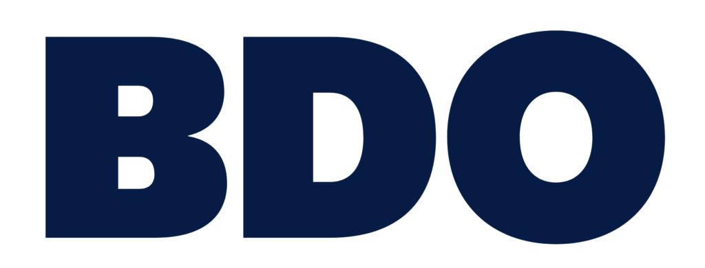 BDO Officer